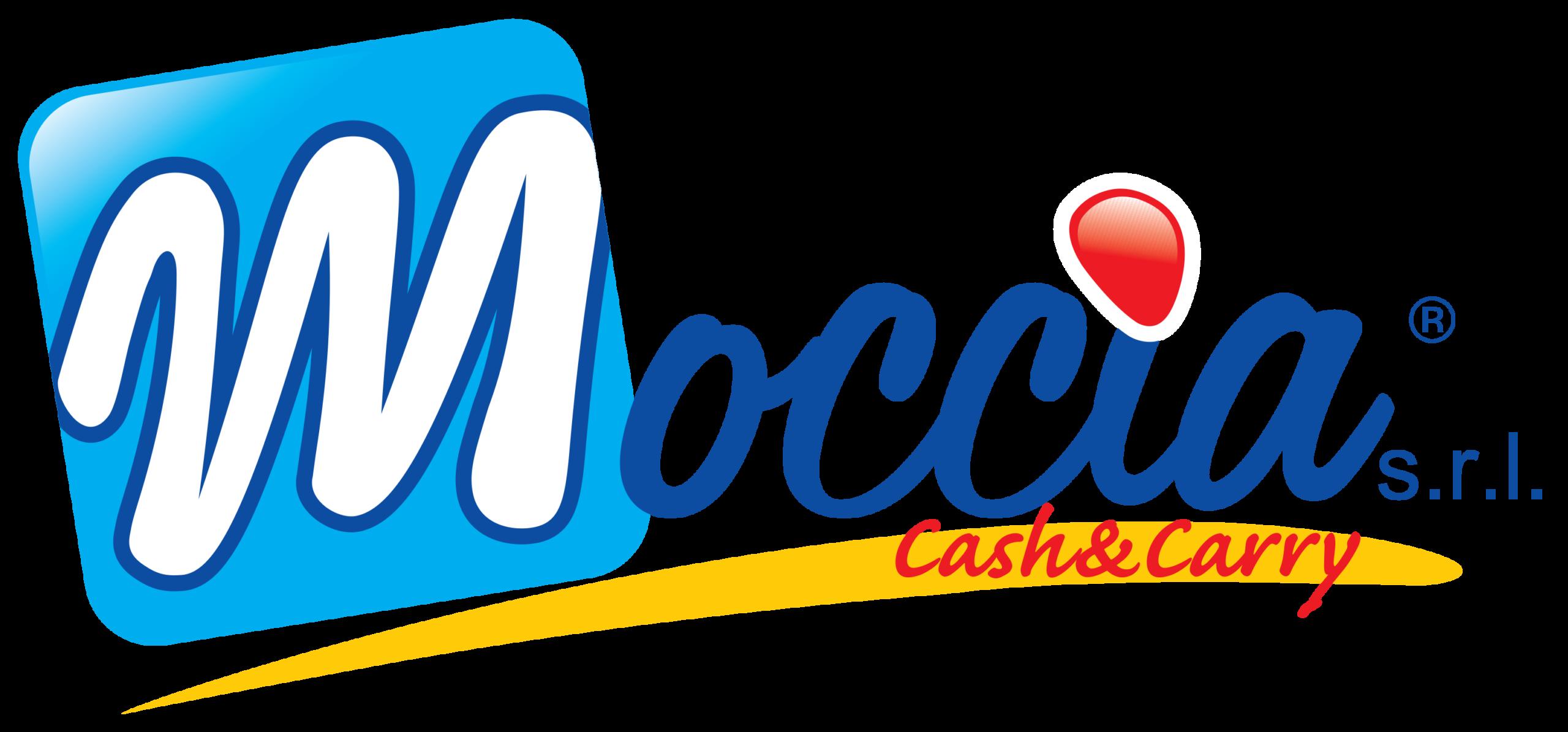 Moccia Cash&Carry Frattamaggiore