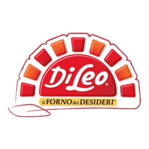 Di Leo 'il forno dei Desideri
